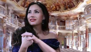 streaming MET STARS LIVE SOnya Yoncheva critique classiquenews