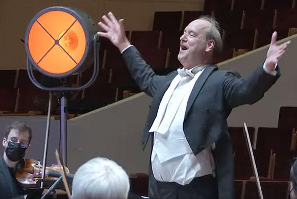streaming-concert-national-de-lille-de-vriend-beethoven-cherubini-critique-classiquenews