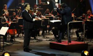 Festival-Paques-aix-en-provence-znaider-orchestre-national-de-France-concert-critique-classiquenews