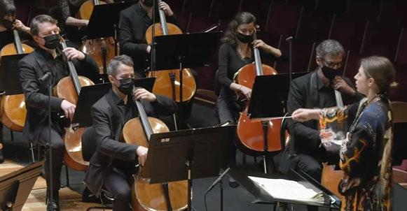 ON-LILLE-concert-streaming-dalia-stasevska-concert-sibelius-wagner-critique-concert-critique-opera