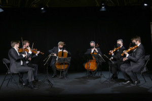 OPCM MONTE CARLO concert crtiique classiquenews _Quatuor Zemlinski