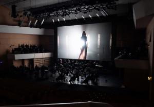 THAMOS-SAIS-2-opera-orchestre-national-de-lille-critique-annonce-classiquenews-mozart-thamos