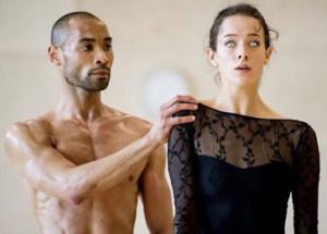 coppe_l-i.a_alice_blangero-ballet-jean-christophe-maillot-ballets-monte-carlo-annonce-critique-classiquenews-ballet