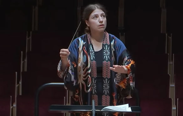 dalia-stakevska-concert-orchestre-national-lille-sibelius-wagner-streaming-concert-critique-concert-annonce