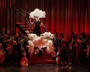 johann-strauss-chauve-souris-opera-de-rennes-lacornerie-schnitzler-critique-opera-classiquenews