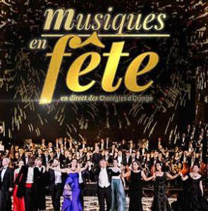 musiques-en-fete-france-3-opera-voter-air-favori-france-3-classiquenews-annonce-juin-2021