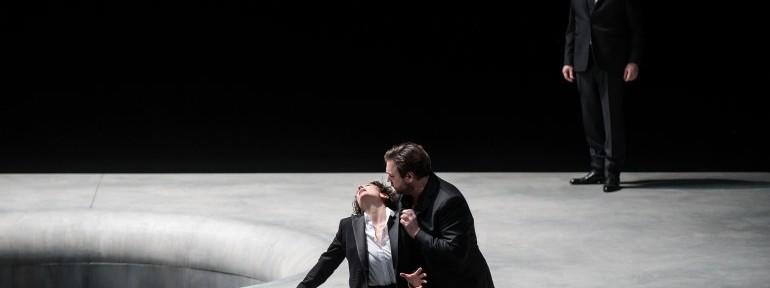 pelleasmelisande_0813-©Frederic-Iovino opera lille critique annonce classiquenews stremaing opera
