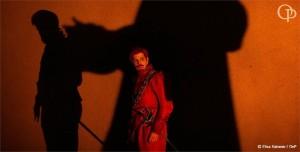 Soulier de satin d'albanie critique opera classiquenews opera de paris