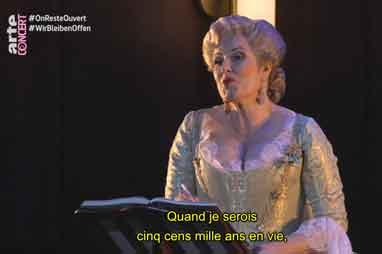 Capriccio-camilla-nylund-critique-opera-thilemann-dreden-critique-opera-classiquenews