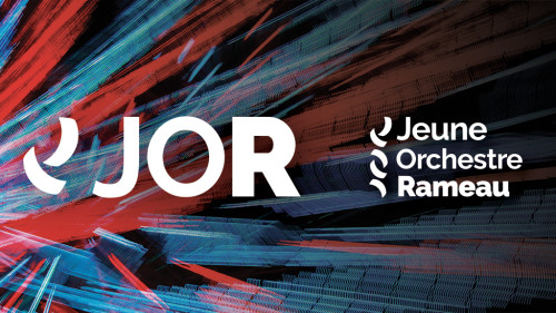 JOR Jeune Orchestre Rameau Bruno Proocopio annonce critique concert académie