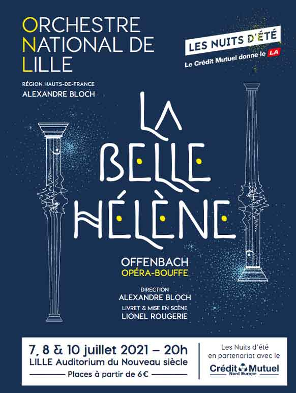 ONL-Orchestre-National-de-Lille-la-belle-helene-bloch-opera-lille-classiquenews