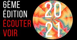 festival-inventio festival 2021 annonce programmation concerts classiquenews reservations