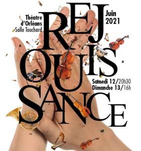 rejouissances-concert-orchestre-symphonique-orleans-juin-2021-annonce-concert-classiquenews-1080x1920