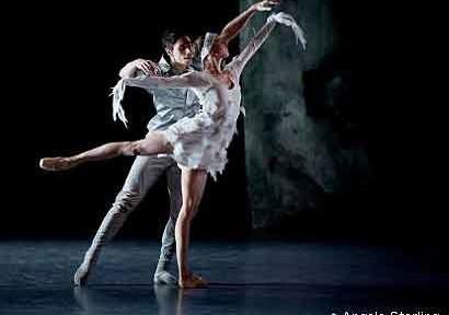 tchaikovski-lac-des-cygnes-monte-carlo-orch-phil-monte-carlo-critique-ballet-classiquenews