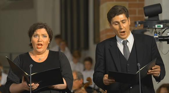 BACHFEST-LEIPZIG-2021-cantate-magnificat-20juin21-critique-review-concert-classiquenews-altus-tenor