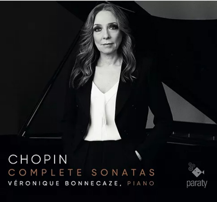 Bonnecaze-veronique-piano-chopin-sonates-PARATY-cd-critique-CLIC-de-classiquenews-juin-2021