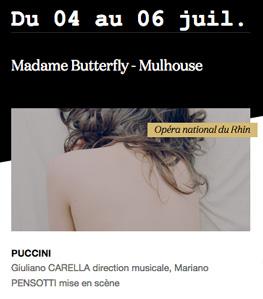 Butterfly-puccini-opera-national-du-rhin-juin2021-critique-classiquenews
