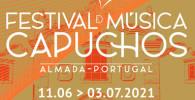 CAPUCHOS-festiva-de-musica-2021-filipe-pinto-ribeiro