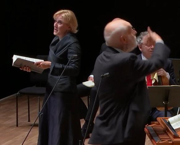 _Ilse-Eerens-bach-fest-leipzig-ton-koopman-critique-review-concert-classiquenews