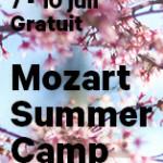 MOZART-SUMMER-CAMP-TAP-POITIERS-7-10-juillet-2021-annonce-critique-concerts-classiquenews