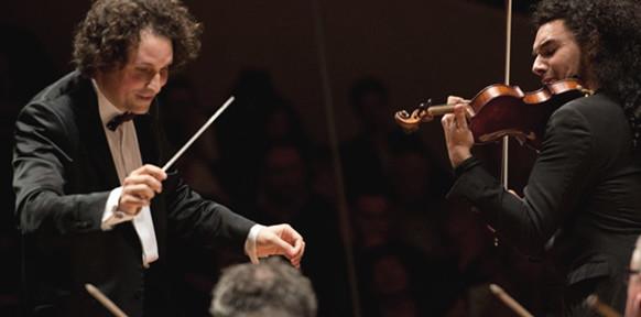 ONLILLE-Alexandre-Bloch-Nemanja-Radulovic-concert-critique-annonce-classiquenews-juin-2021