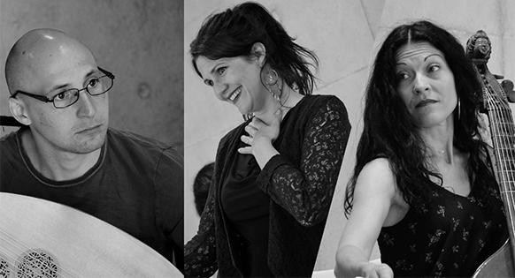 OPERA-BUS-FESTIVAL-BAROQUE-DE-PONTOISE-pourquoi-chanteuses-lyriques-mettent-elle-du-rouge-a-levres-annonce-critique-classiquenews