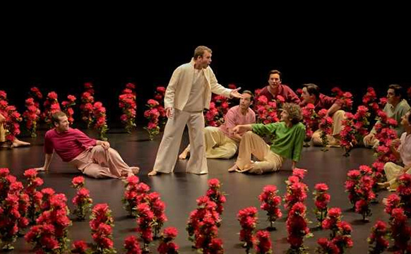 ORFEO-marc-mauillon-monteverdi-opera-comique-critique-opera-classiquenews