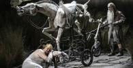 RIMSKY-COQ-D-OR-KOSKY-Opera-de-lyon-aix-en-provence-festival-2021-critique-opera-par-classiquenews