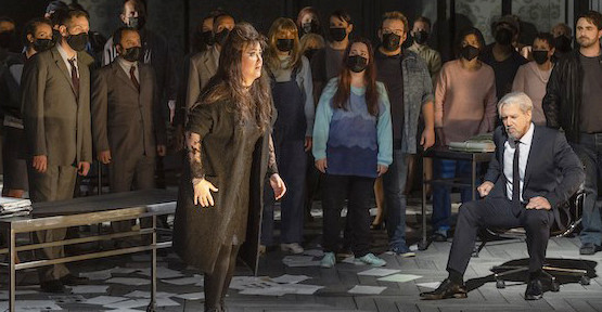SIMON-BOCCANEGRA-verdi-opera-de-rouen-Allemandi-critique-opera-classiquenews