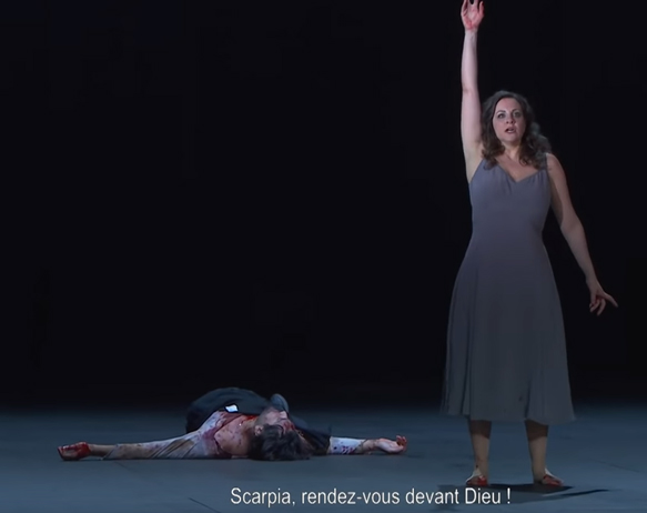 TOSCA-Opera-de-lille-orchestre-national-de-lille-alexandre-Bloch-critique-streaming-classiquenews-juin-2021-CRITIQUE-opera