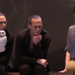 TREE-CAROLYN-CARLSON-CHAILLOT-ballet-critique-classiquenews-mai-2021
