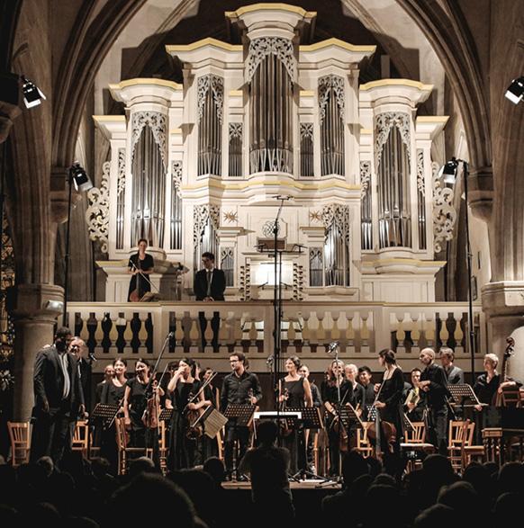 bach-en-combrailles-les-orgues-festival-ette-2021-annonce-critique-concerts-classiquenews