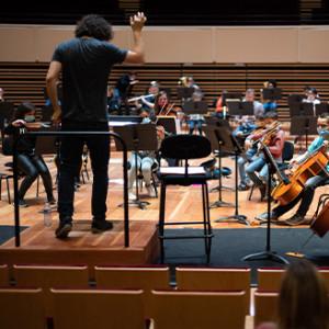 demos orchestre national de lille lucie leguay alex bloch classiquenews