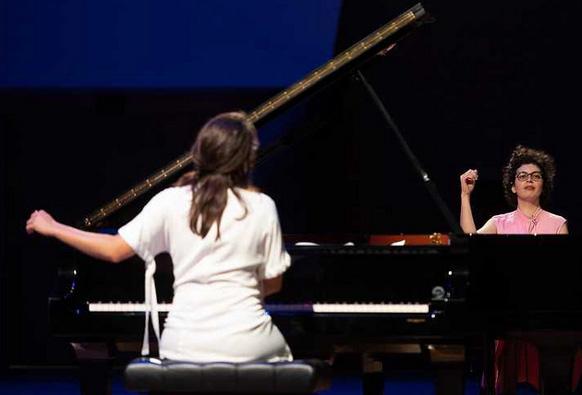 duo-jatekok-piano-lille-pianos-festival-critique-concert-classiquenews