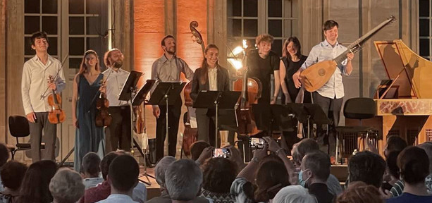 lea-desandre-jupiter-concert-critique-classiquenews
