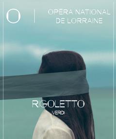 rigoletto-verdi-richard-brunel-critique-opera-classiquenews