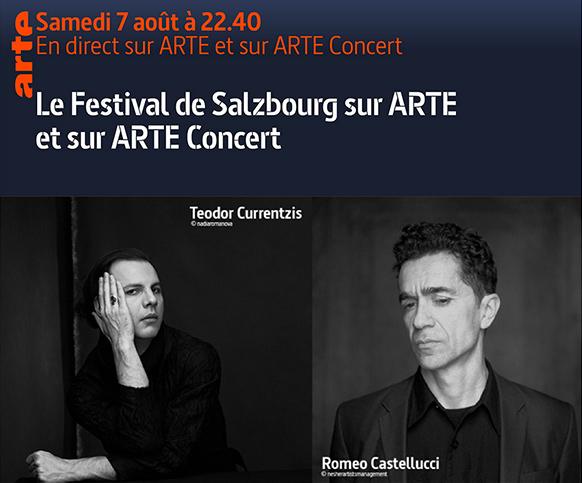 DON-GIOVANNI-SALZBOURG-Castellucci-currentzis-opera-mozart-classiquenews-ARTE-diffusion-aout-2021