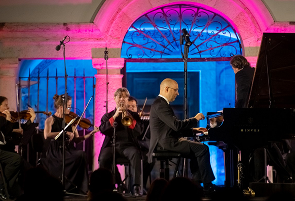 Festival-CHAPOTOS-portugal-almada-felipe-pinto-ribeiro-2021-concert-critique-classiquenews