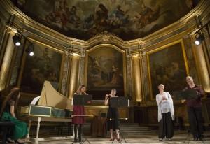 lafontaine muses en dialogue concert toulouse critique classiquenews