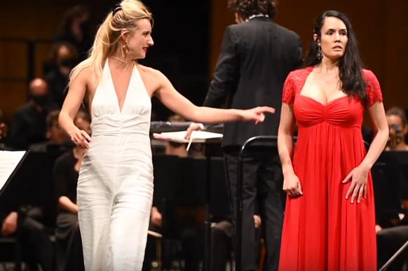 Offenbach-la-belle-helene-opera-critique-classiquenews