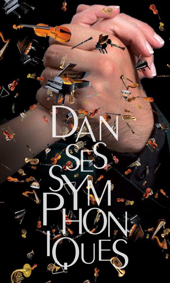 danses-symphoniques-orchestre-symphonique-orleans-concert-annonce-critique-classiquenews