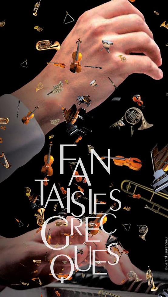 fantaisies-grecques-concert-orchestre-symphonique-orleans-programme-fantaisies-grecques-annonce-critique-classiquenews