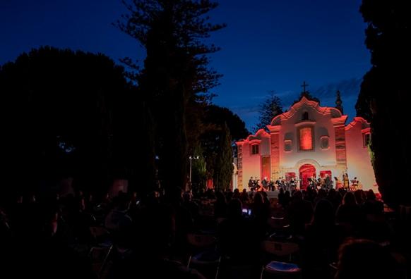 festival-CHAPOTOS-almada-felipe-pinto-ribeiro-2021-festival-critique-classiquenews-2