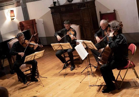 festival-lucens-suisse-2021-quatuor-sine-nomine-critique-concert-classiquenews