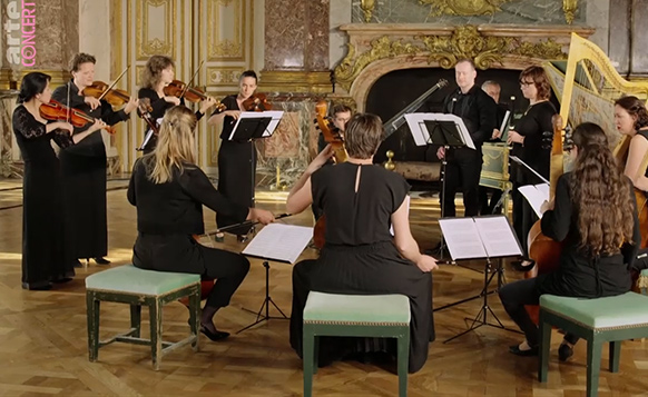 musique-a-versailles-baroque-a-versailles-concert-critique-classiquenews
