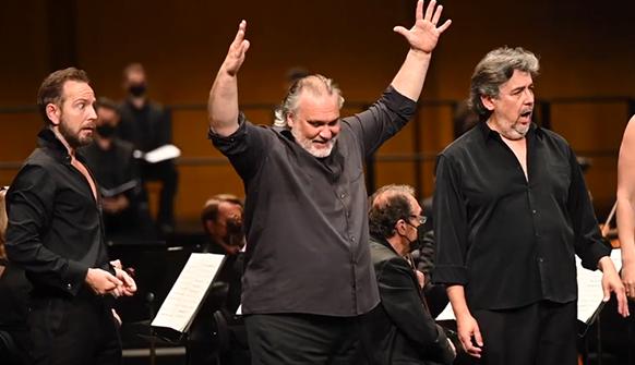 offenbach-la-belle-helene-orchestre-national-de-Lille-opera-critique-classiquenews