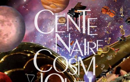 orchestre-symphonique-d-orleans-saison-annonce-presentation-critique-concerts-classiquenews-CONCERT-centenaire-cosmique-trombone-creation