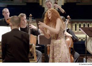 petibon-patricia-mozart-baroque-versailles-sur-arte-concert-2020-critique-CLASSIQUENEWS