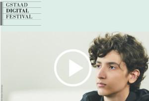 roman-borisov-piano-recital-classiquenews-GSTAAD-menuhin-festival-concert-critique