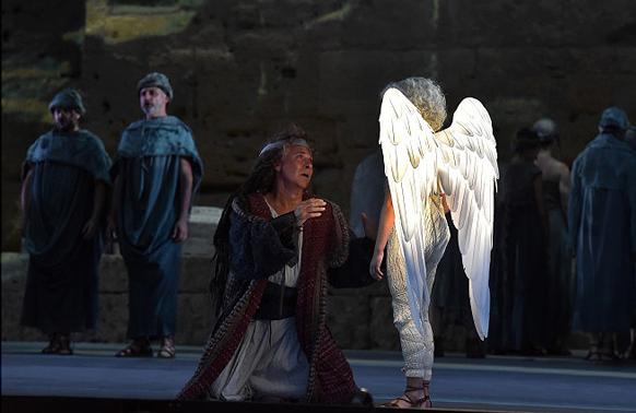 samson-dalila-saint-saens-orange-2021-alagna-lemieux-critique-opera